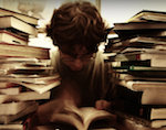 Дети-алтайцы отказываются учить родной язык из-за высокой учебной нагрузки