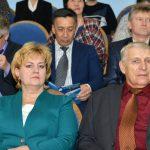 Профсоюзы Горного Алтая отметили 95-летие