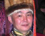 Умер известный музыкант Сарымай Урчимаев