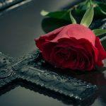 Общенациональный траур объявлен сегодня в России