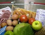 В Кош-Агаче завышали цены на социально значимые товары