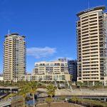Недвижимость в Барселоне: чем прославилась столица Каталонии