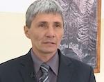 Главой Купчегеня вновь избран Владимир Мандаев
