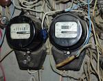 Преступное притяжение: хозяина гостиницы в Кош-Агаче уличили в воровстве электроэнергии