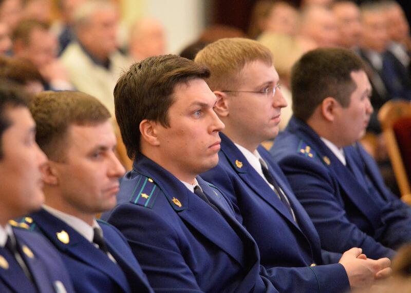 Экономические новости ростовской области за неделю