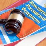 Суд продолжил рассмотрение уголовного дела о ДТП на Кирзаводе