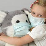 Карантин по ОРВИ и гриппу введен в Республике Алтай