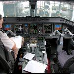 S7 запускает авиарейс из Горно-Алтайска в Новосибирск