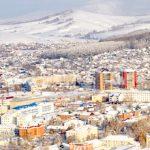 У крупнейшей управляющей компании Горного Алтая отозвали лицензию