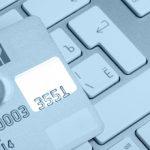 Страховщики обязаны предоставить возможность покупки электронных полисов ОСАГО