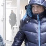 Борщеву «предъявили» еще два мошенничества с квартирами