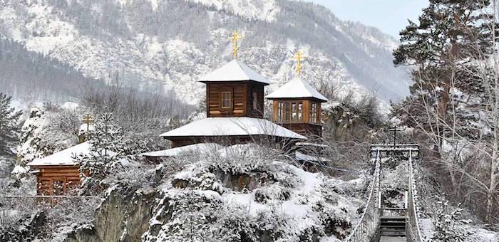 Погода на 14 дней по пензенской обл