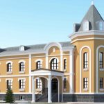 Духовно-просветительский центр построят в Горно-Алтайске