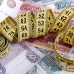 В консолидированный бюджет республики в 2016 году собрано 5,1 млрд рублей
