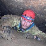 Спелеологи проведут субботник в пещере Тут-Куш