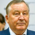 Власти пытаются найти инвесторов для развития игорной зоны «Сибирская монета»