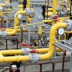 В этом году продолжится газификация города и Майминского района