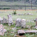 Белеков высказался против установки поклонного креста в урочище Кур-Кечу
