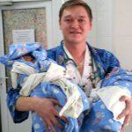 Присяжные вновь вынесли оправдательный вердикт по делу Демчука и Каташева