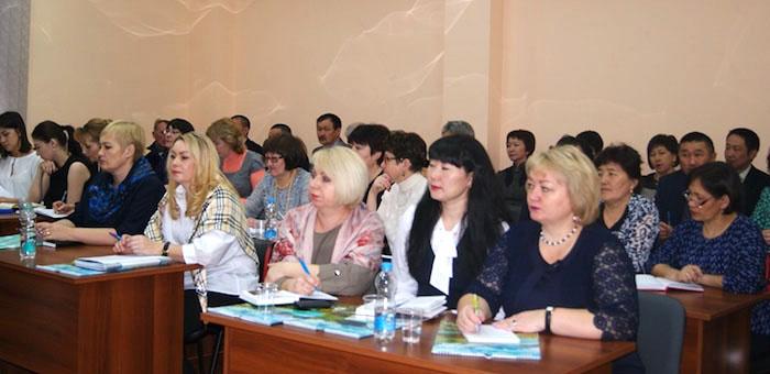 Вакансии для пенсионеров в пушкинском районе московской области