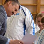 170 человек приняли участие в чемпионате Республики Алтай по всестилевому каратэ