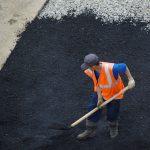 В Республике Алтай проверят качество дорог, отремонтированных на деньги от «Платона»