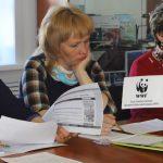 Гостевые дома и пасеки появятся в Усть-Коксинском районе благодаря «зеленым» микрозаймам