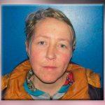 В Горно-Алтайске пропала 27-летняя женщина