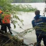 «Горно-Алтайские электрические сети» готовятся к паводку