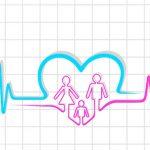 Преждевременная смертность снизилась на Алтае на 20%