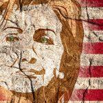 Хиллари Клинтон проиграла выборы из-за проклятия мумии «принцессы Укока» — Observer