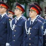В Ставрополе пройдет Всероссийский слет кадетов под патронатом Следственного комитета