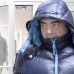 Борщева обвиняют в обмане 78 дольщиков