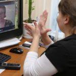 Диспетчерская служба для инвалидов по слуху создана на Алтае