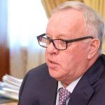 Бердников и Миллер обсудили дальнейшую газификацию Республики Алтай