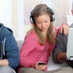 Число пользователей личного кабинета «Ростелекома» увеличилось вдвое