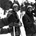 Турклубу «Горизонт» – 50 лет