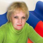 Президент России объявил благодарность учителю из Горно-Алтайска