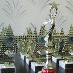 В Республике Алтай прошел фестиваль патриотической песни «Я люблю тебя, Россия»