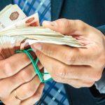 Компанию, получившую за взятку заказы на поставку мебели, оштрафовали на полмиллиона