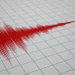 Землетрясение произошло в Онгудайском районе