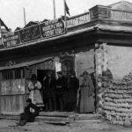 Подхалимство в Кош-Агачском районе пустило крепкие корни. О чем писала алтайская пресса 80 лет назад
