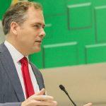 Директор Ассоциации музеев Амстердама проведет семинар в Горно-Алтайске