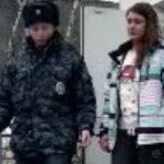 Задержана подозреваемая в мошенническом переоформлении недвижимости (видео)