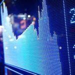 Форумы и дилинговые центры Forex – важные помощники трейдеров