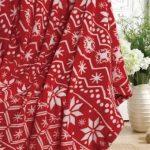 Домашний текстиль – чтобы домой было приятно возвращаться