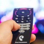 «Ростелеком» вдвое увеличил число сел, где можно смотреть телевидение
