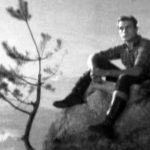 «Золотое озеро» — первый советский художественный фильм, снятый на Телецком