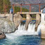 Чемальскую ГЭС восстановят и увеличат ее мощность