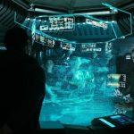 Ридли Скотт взялся за старое: инопланетный ужас возвращается